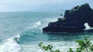 Bali Surf Trips Canggu