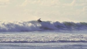 Surf Trips and Surfguiding Bali