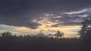 Bali Tour Guide Ubud Volcano