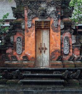 explore balinese culture