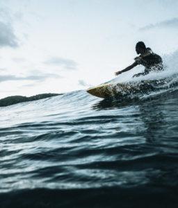 book surf lesson canggu bali