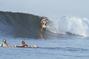 surf coach canggu bali indonesia