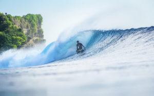 Surf lessons Canggu Bali