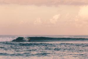 surf lessons canggu
