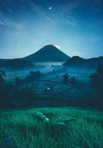 Bali Tour Guide