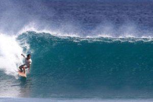 surf coaching canggu bali