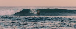 private surf lessons bali